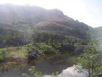 Jurassic Norway