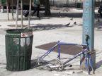 Keep New York City Clean