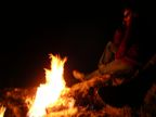 Flames of Chimaera