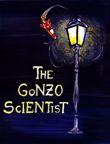GonzoLogoSept2007