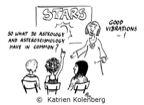 Cartoons - 31wtmk