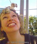2007: Mirti'sBack! In Vienna!