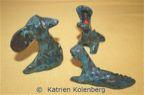 Troglopods