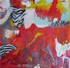 Paintings - 27wtmk