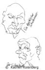 Faces - 08wtmk