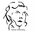 Fragmentary Kat