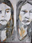 Faces - 77wtmk