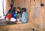 Mboumba 1996