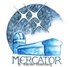 Themes - Mercator Logo