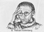 Stefan1996
