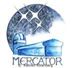 Mercator1wtmk