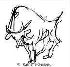 Bull1wtmk