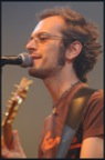 Tom Kestens (Lalalover)