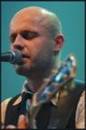 Gert Bettens (Woodface)