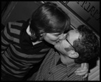 love_127