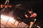 Kommil Foo in concert