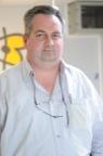 Yves Hendrickx PPK