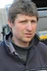 Luc Dekens - biovarkenshouder