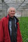 Rolle De Bruyne - biogroenten